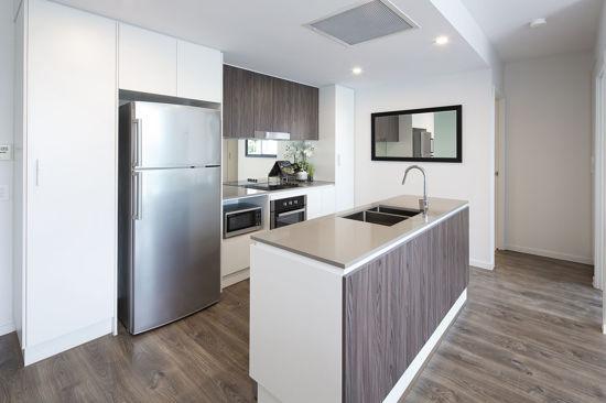 12 Sanders St, QLD 4122