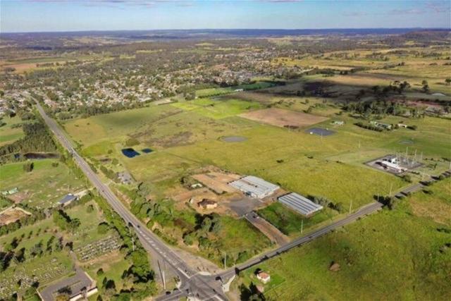 239 Cawdor Road, NSW 2570