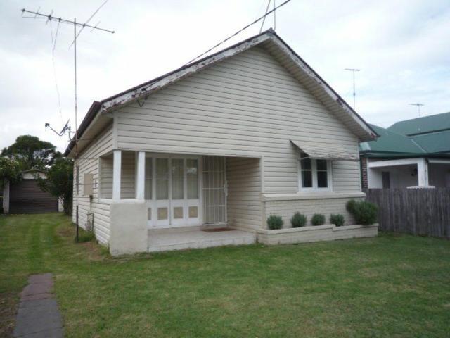 74 Belmont Street, NSW 2232