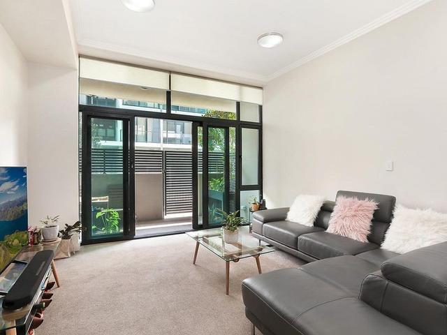48/2 Underdale Lane, NSW 2114