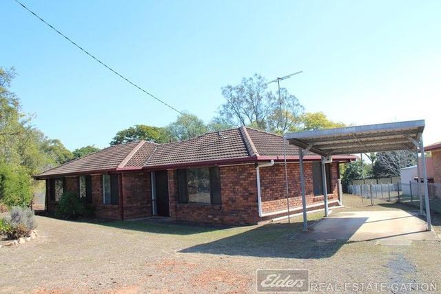 1 Falconer Street, QLD 4343