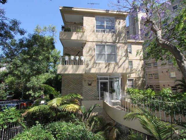 4/16-18 Roslyn Gardens, NSW 2011
