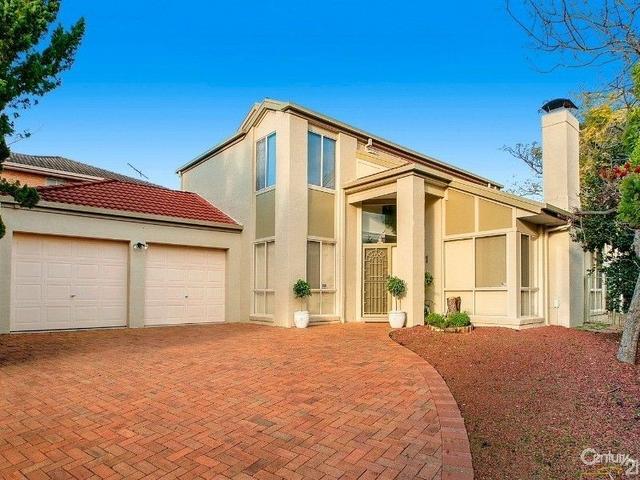 86 County Drive, NSW 2126