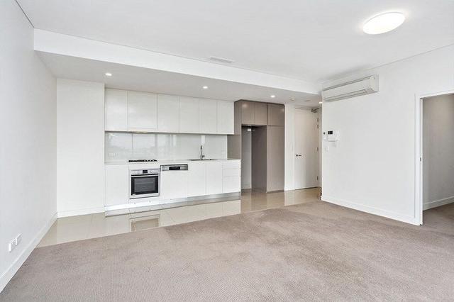 133/619-629 Gardeners Road, NSW 2020