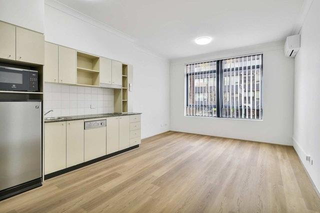 105/99 Military  Road, NSW 2089