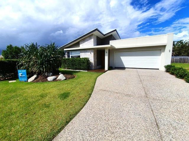 199 Old Emu Mountain Road, QLD 4573