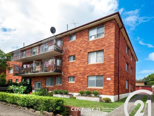 4/30 Jauncey Place, NSW 2036