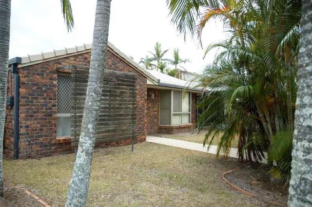 93 Sophy Cres, QLD 4017