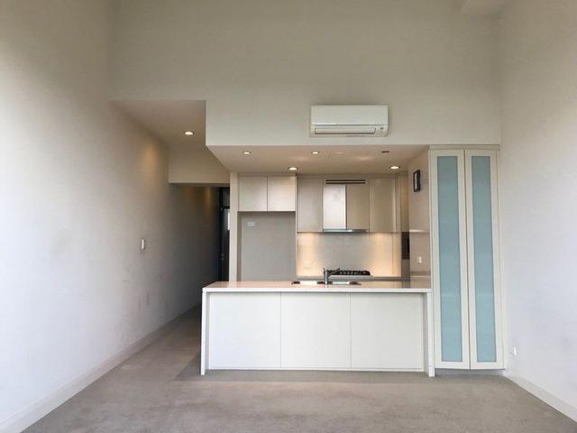 508/2 Timbrol Avenue, NSW 2138