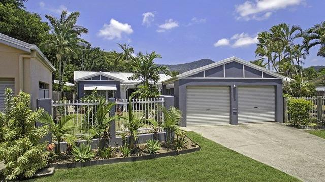 9 Garnet Street, QLD 4878