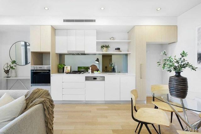 109A/9 Kent Road, NSW 2020