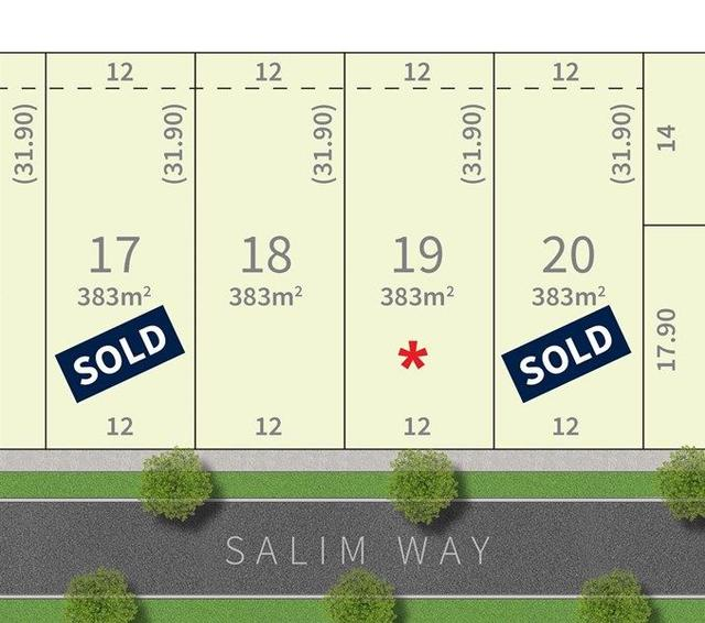 6 Salim Way, VIC 3978