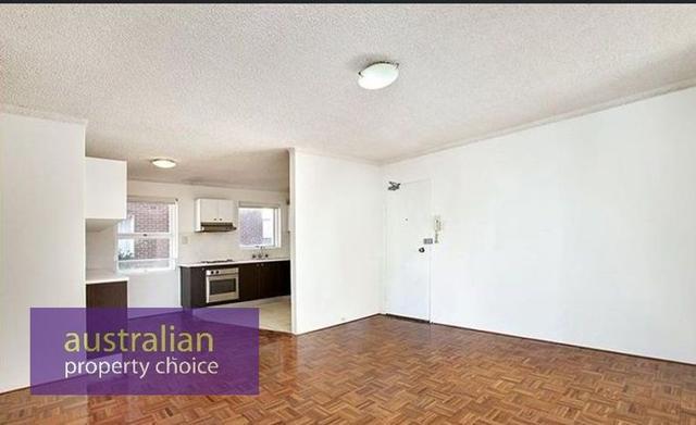 1/11 Brittain Crescent, NSW 2036