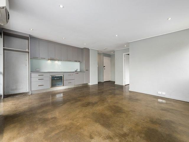 4/60 Moray Street, QLD 4005