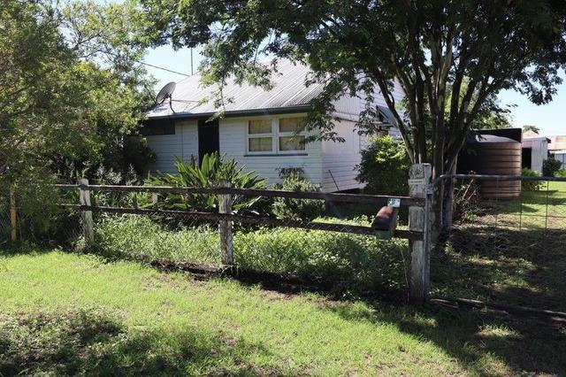 14 Palm Avenue, QLD 4342