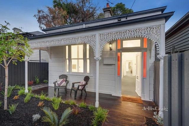 48 Wrights Terrace, VIC 3181