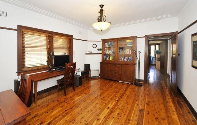 1/51 Forsyth Street, NSW 2032