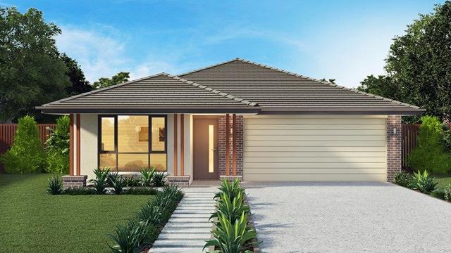 2525 Nord Grove Avenue, NSW 2335