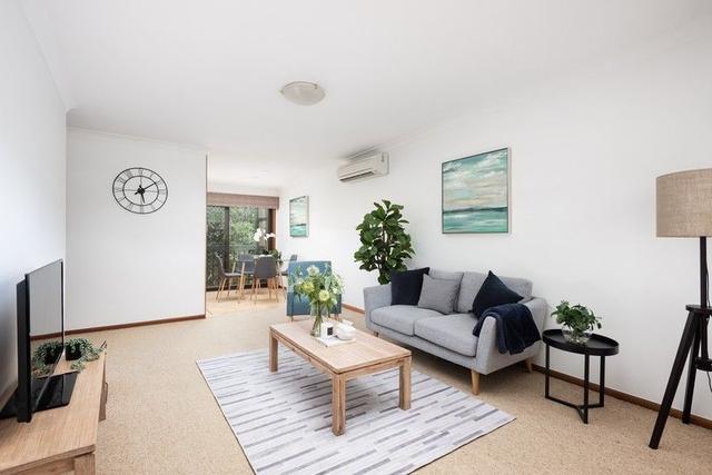 36 Ninth Avenue, NSW 2226