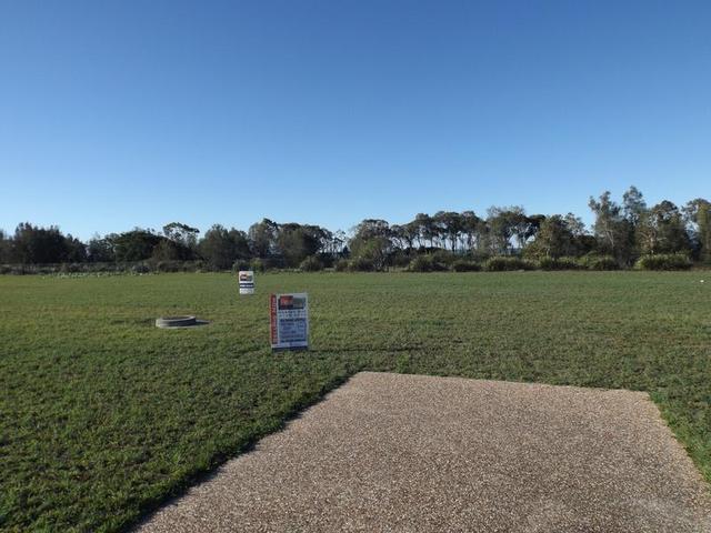 15 Sandcastles Rd, QLD 4659