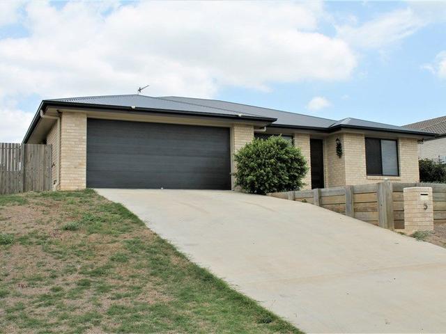 5 Capital Drive, QLD 4370