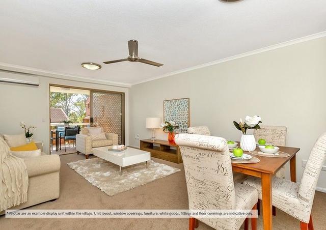 L30/356 Blunder Road, QLD 4077