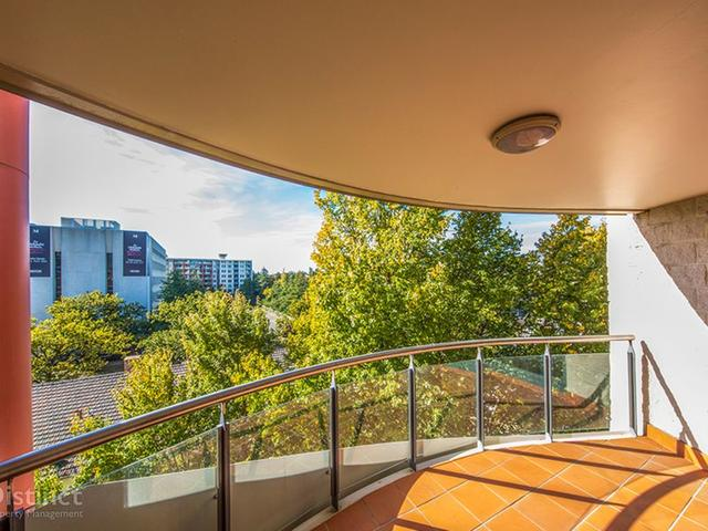 516/86 Northbourne Avenue, ACT 2612