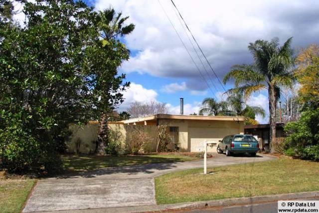 9 Barrawarn Place, NSW 2154