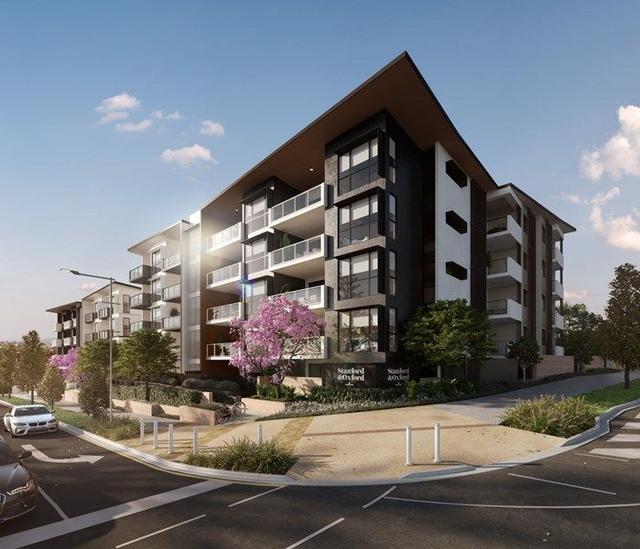 1310/162 Annerley Road, QLD 4102