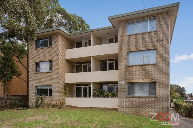 2/199 Liverpool Road, NSW 2134