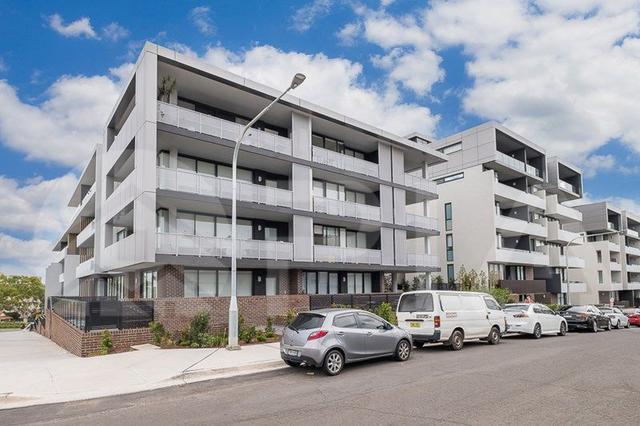 101/9 Edwin Street, NSW 2137