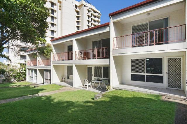 4/1 Coolum Terrace, QLD 4573
