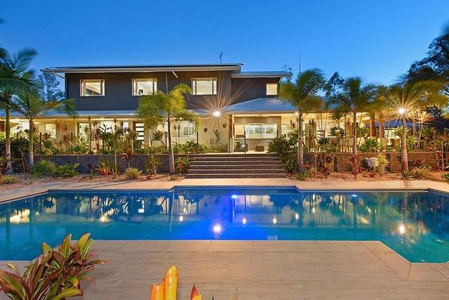 16 Davison Road, QLD 4520