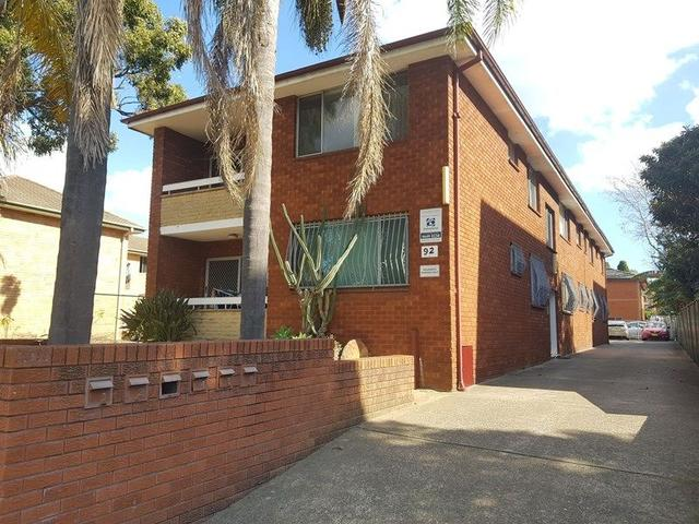 5/92 St Hilliers Road, NSW 2144