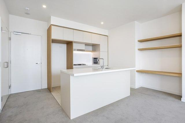 303/101D Lord Sheffield Circuit, NSW 2750