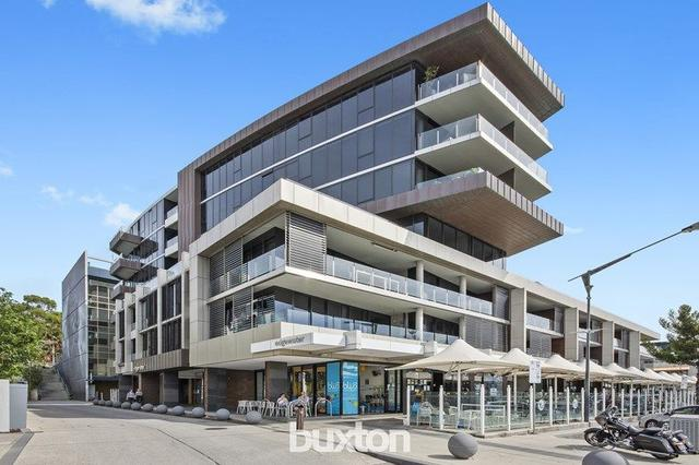 113/6-8 Eastern Beach Road, VIC 3220
