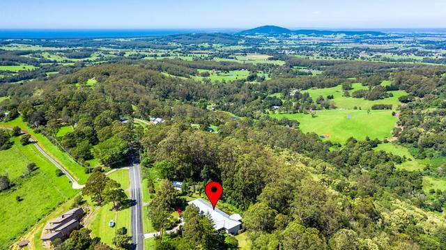 481 Woodhill Mountain Rd, NSW 2535