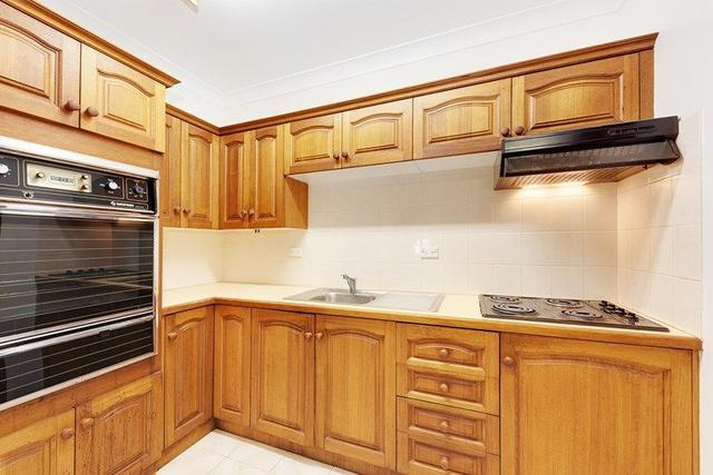 34 b Marlborough Road, NSW 2068