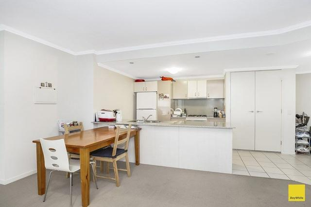 124/95 Clarence Road, QLD 4068