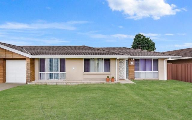 269B Copperfield Drive, NSW 2560