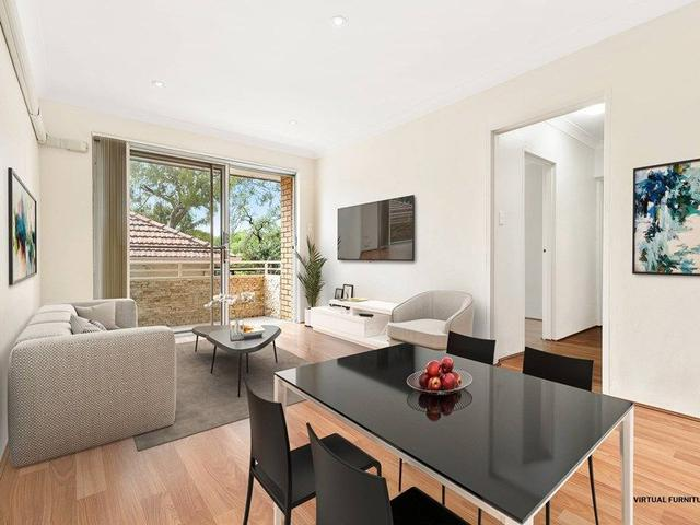 8/472A Mowbray Road West, NSW 2066