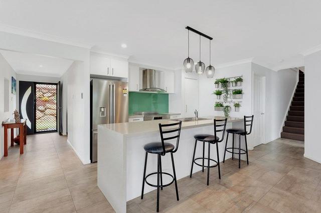 59 Sky Royal Terrace, QLD 4220