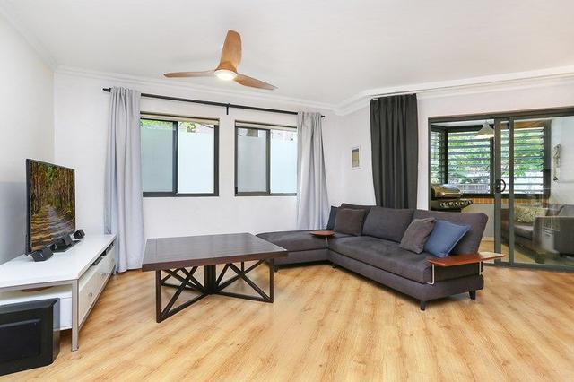 3/146-154 Mallett Street, NSW 2050