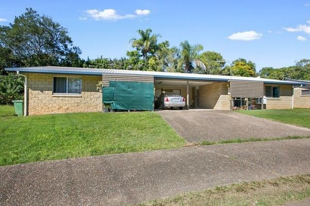 18 Tucker Street, QLD 4570