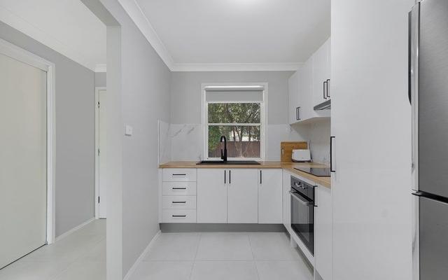 3/14 Harold Street, NSW 2564