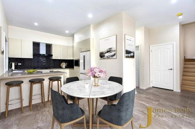 47 Quakers Rd, NSW 2148