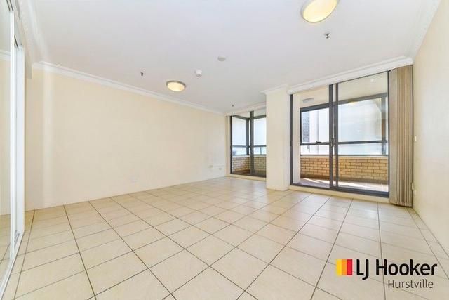 1208/142-148 Elizabeth Street, NSW 2000