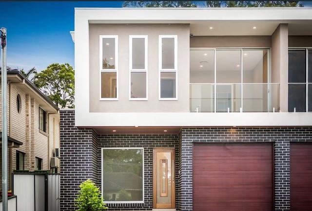 15B Warrigal Street, NSW 2226