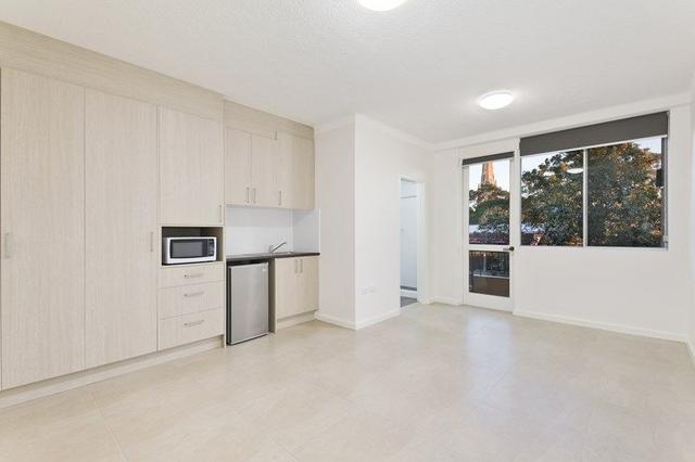 106 Johnston Street, NSW 2038