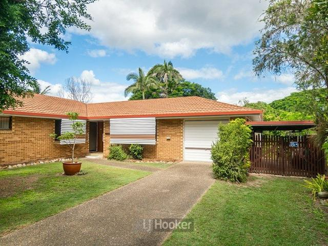 3 Owens Street, QLD 4124
